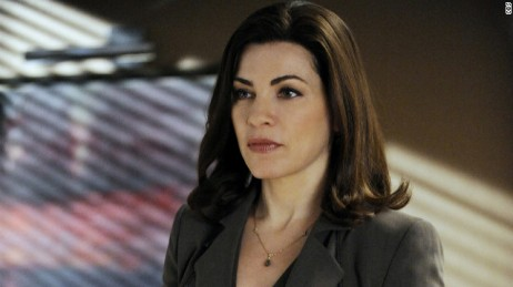 120719010422-julianna-margulies-the-good-wife-story-top