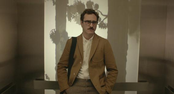 130807_Joaquin_Phoenix_Spike_Jonze_Her_still.jpg.CROP.article568-large