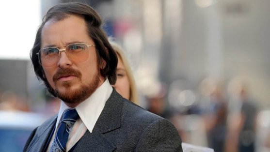 Christian-Bale-American-Hustle