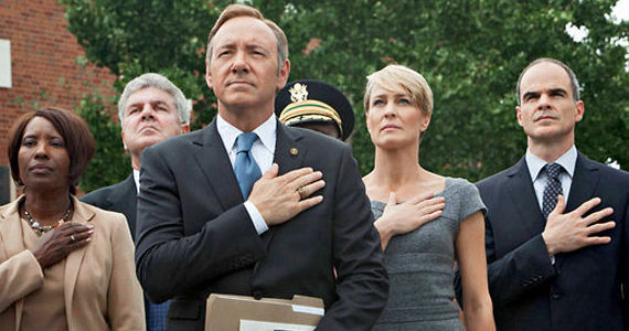 Kevin-Spacey_Robin-Wright_house-of-cards-1