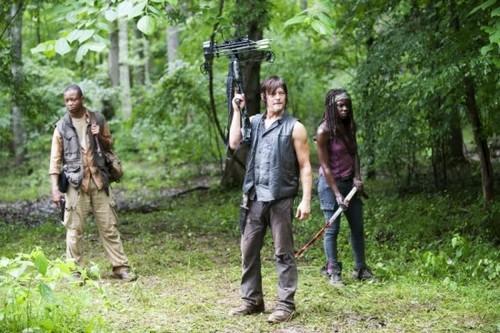 The_Walking_Dead_season_4_episode_3