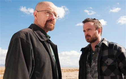 a-scene-from-breaking-bad