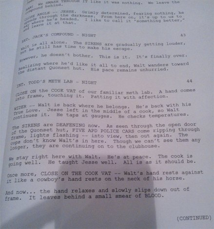 Breaking-Bad-Finale-Script-1