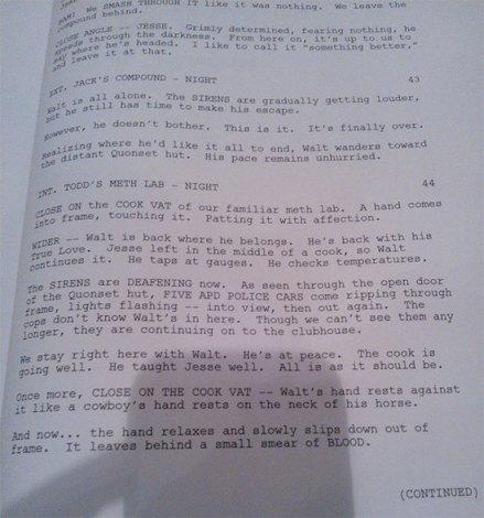 Breaking-Bad-Finale-Script-1