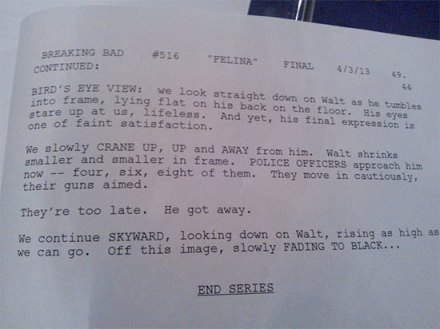 Breaking-Bad-Finale-Script-2