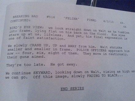 Breaking-Bad-Finale-Script-2