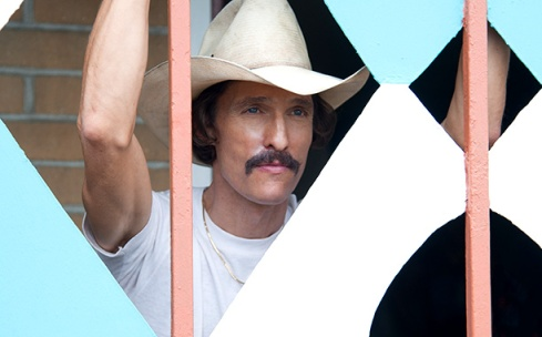 Dallas-Buyers-Club_612x380