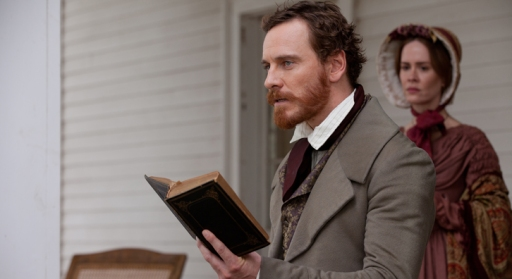 postfull-see-a-free-screening-of-12-years-a-slave-fassy_sarah_det
