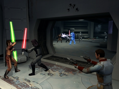 star_wars_knights_old_republic_3