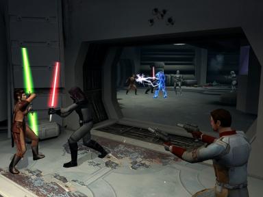 star_wars_knights_old_republic_3