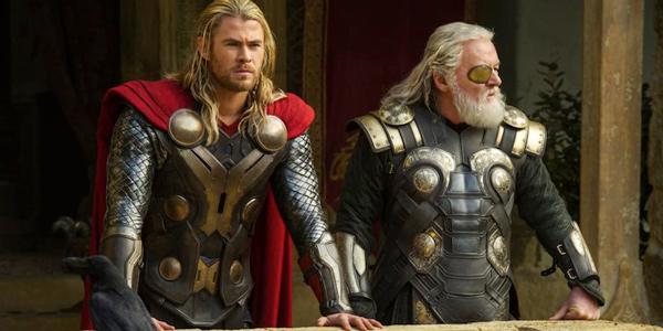 Thor_The_Dark_World_39988