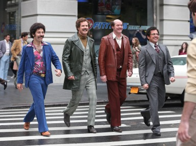 Anchorman-2-Movie-Trailer-2