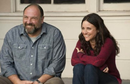 enough-said-james-gandolfini-julia-louis-dreyfus-620x400