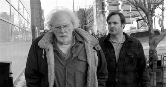 Film-Review-Nebraska