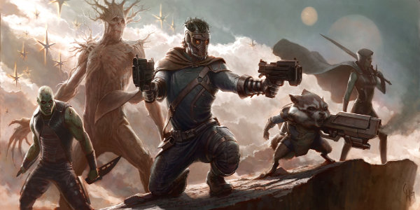 Guardians_of_the_galaxy-Copy1