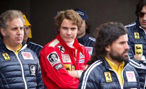 Niki-Lauda-Rush