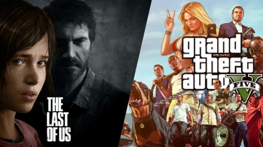 the-last-of-us-vs-gta-v-850x477