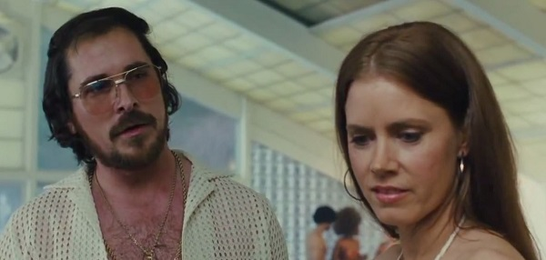 american-hustle-clip-saved-my-life