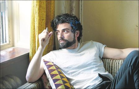 Golden-Globes-Nominations-Oscar-Isaac