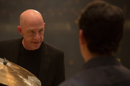 whiplash-jk-simmons-600x400