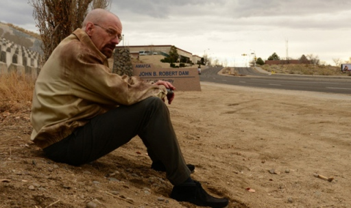 breaking_bad_5-14