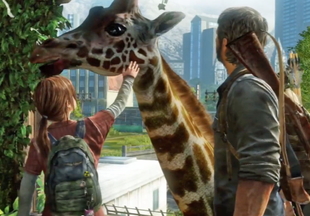 Giraffe_scene