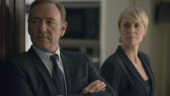house_of_cards_season_2_still