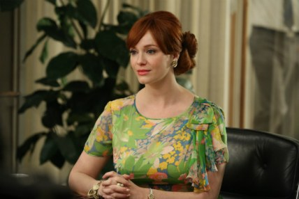 mad-men-christina-hendricks-joan-tale-of-two-cities