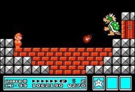 super-mario-bros-3-bowser-battle-screenshot-big