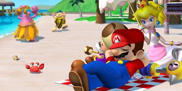 Super-Mario-Sunshine-G3AR