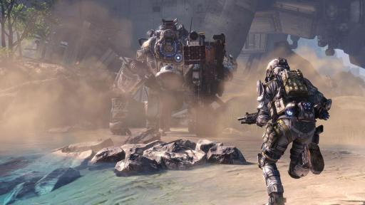 Titanfall-Beta-Access-Doesn-t-Require-Pre-order-Dev-Confirms-422561-2