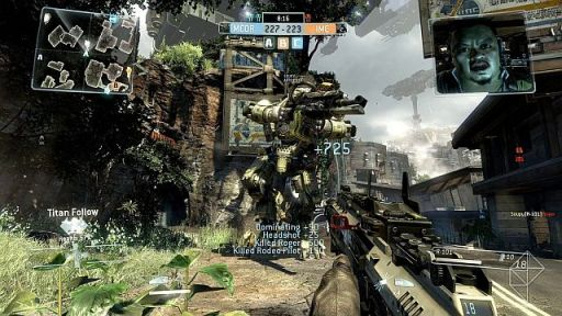 titanfall-screenshot