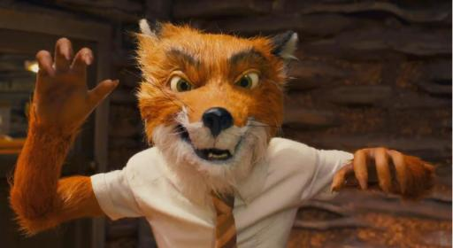 fantastic-mr-fox1__1_