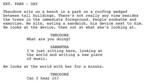 Her-Screenplay