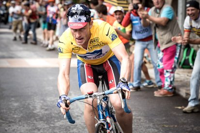 1382621749_lance-armstrong-ben-foster-zoom