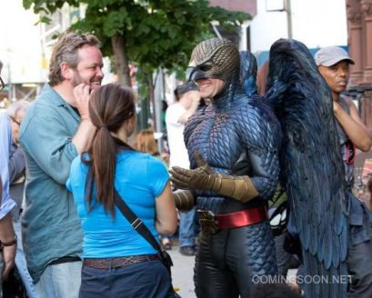 birdman-set-photos-2