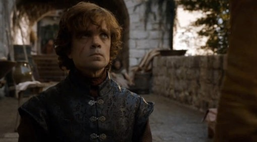 Game-of-Thrones-Season-4-Episode-1-Tyrion