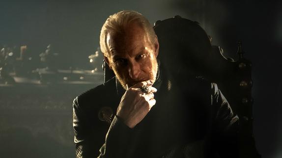 Tywin_Lannister_Wide1