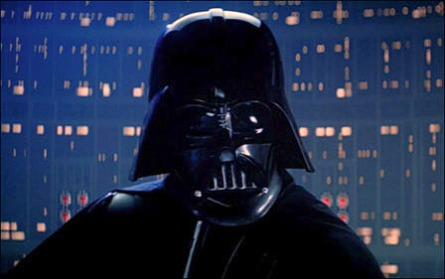 17_-Star-Wars-Episode-V-The-Empire-Strikes-Back_imagelarge
