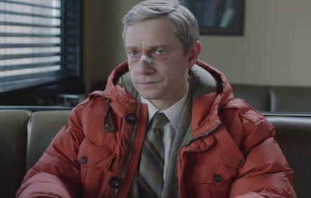 Fargo-Series-Premiere-Martin-Freeman