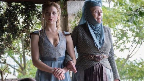 game-of-thrones-season-4-episode-descriptions-hbo