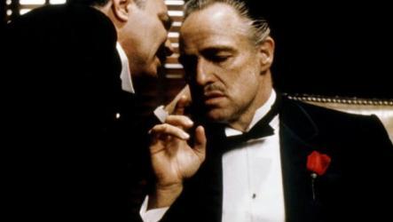Godfather_donvito