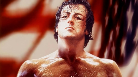 men rocky balboa actors rocky the movie sylvester stallone rocky 1976_wallpaperswa.com_7