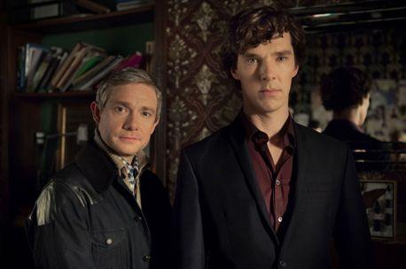 Sherlock-series-3_promo_john_sherlock