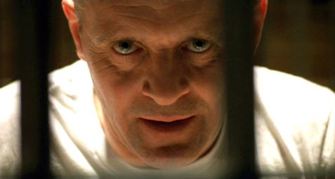 silence-of-the-lambs1
