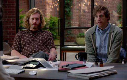 Silicon-Valley-1x2