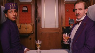 3027812-inline-i-6-adam-stockhausen-grand-budapest-hotel