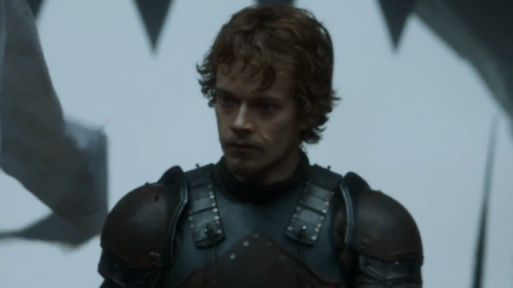Alfie-Allen-as-Theon-Greyjoy-in-Game-of-Thrones-Season-4