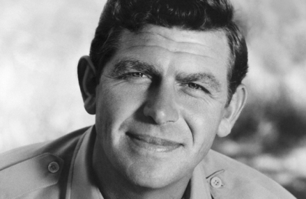 andy_griffith_blog1