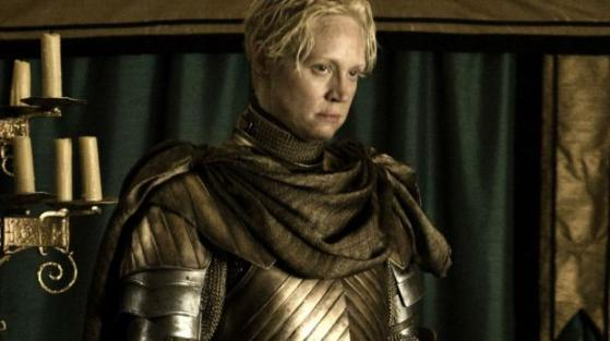 Game-Of-Thrones-Season-2-Gwendoline-Christie_0